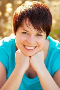 Claire Boston bio picture