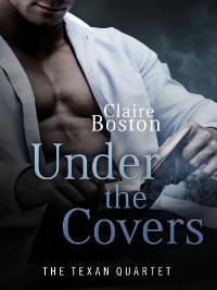 Under The Covers cover