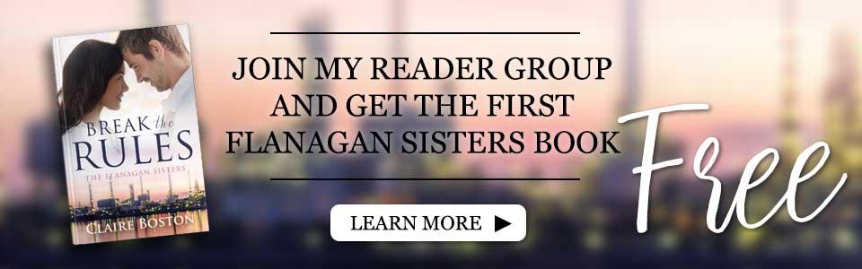 free-book