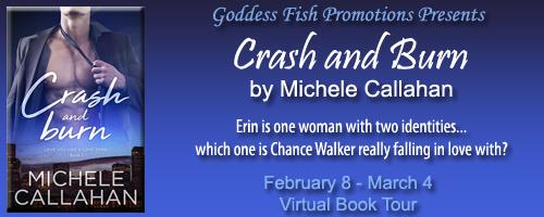 Goddess Fish Banner