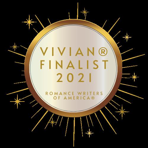 Vivian Finalist 2021